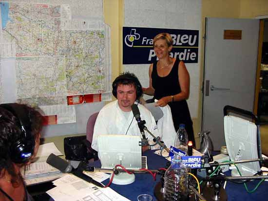 thierry_dewat_coupe_de_cheveux_surprise_fb_picardie_8_04.jpg